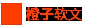 北京鸿呈顺商贸有限公司